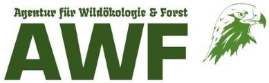 Agentur-Wild-Forst Logo