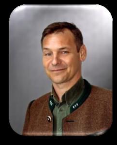 Andree Friedrich